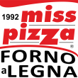 logo-miss-pizza.png